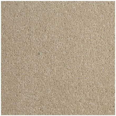 Durham Twist Carpet - Pear Tree ( M2 Price ) email us with your sizes (Free Sample Service)